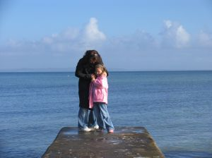 1129322_mother_and_daughter.jpg