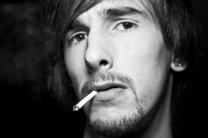 1156143_man_smoking.jpg