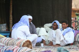 536047_bedouin_of_the_sainai.jpg
